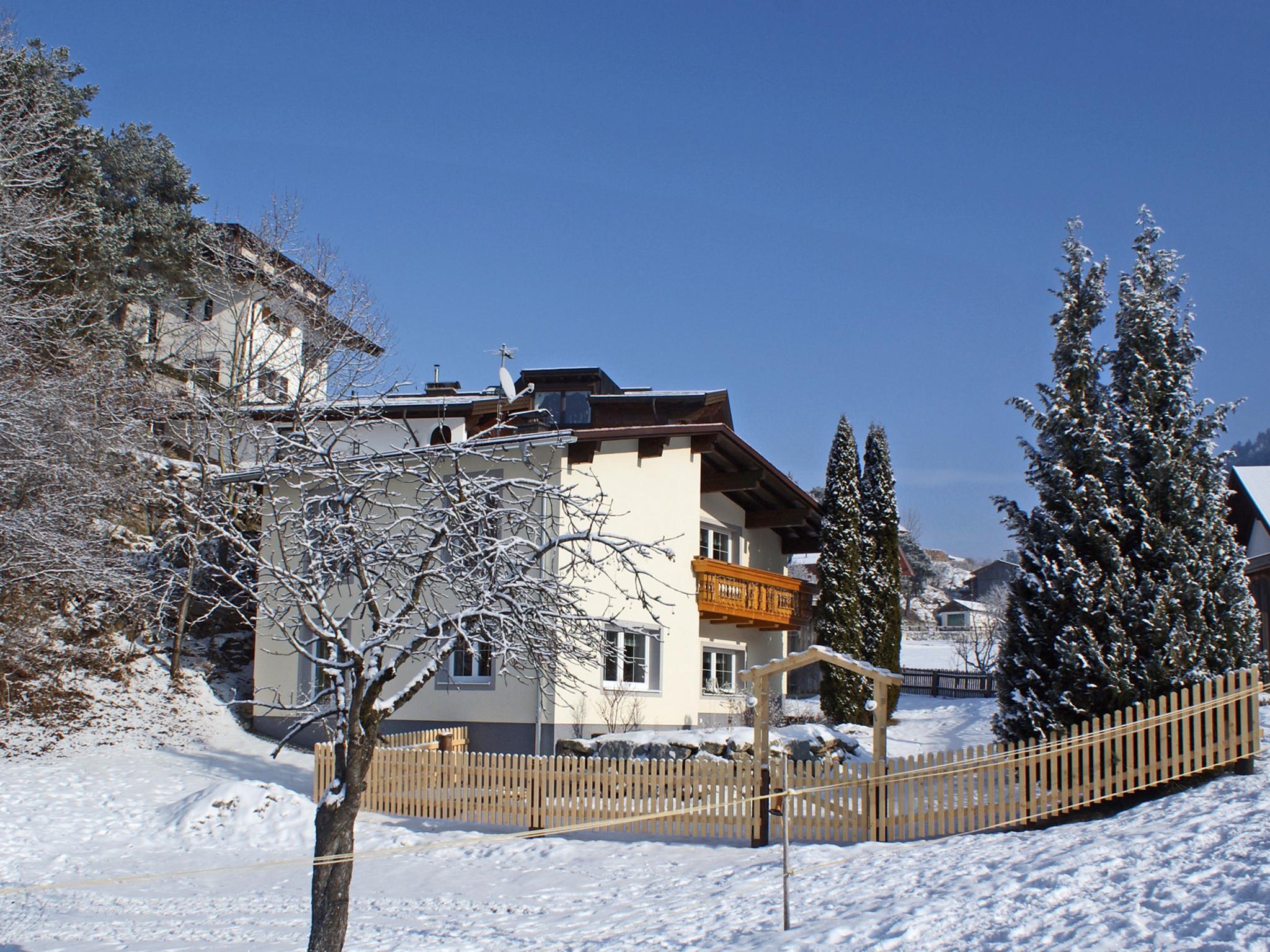 Petter III Tirol