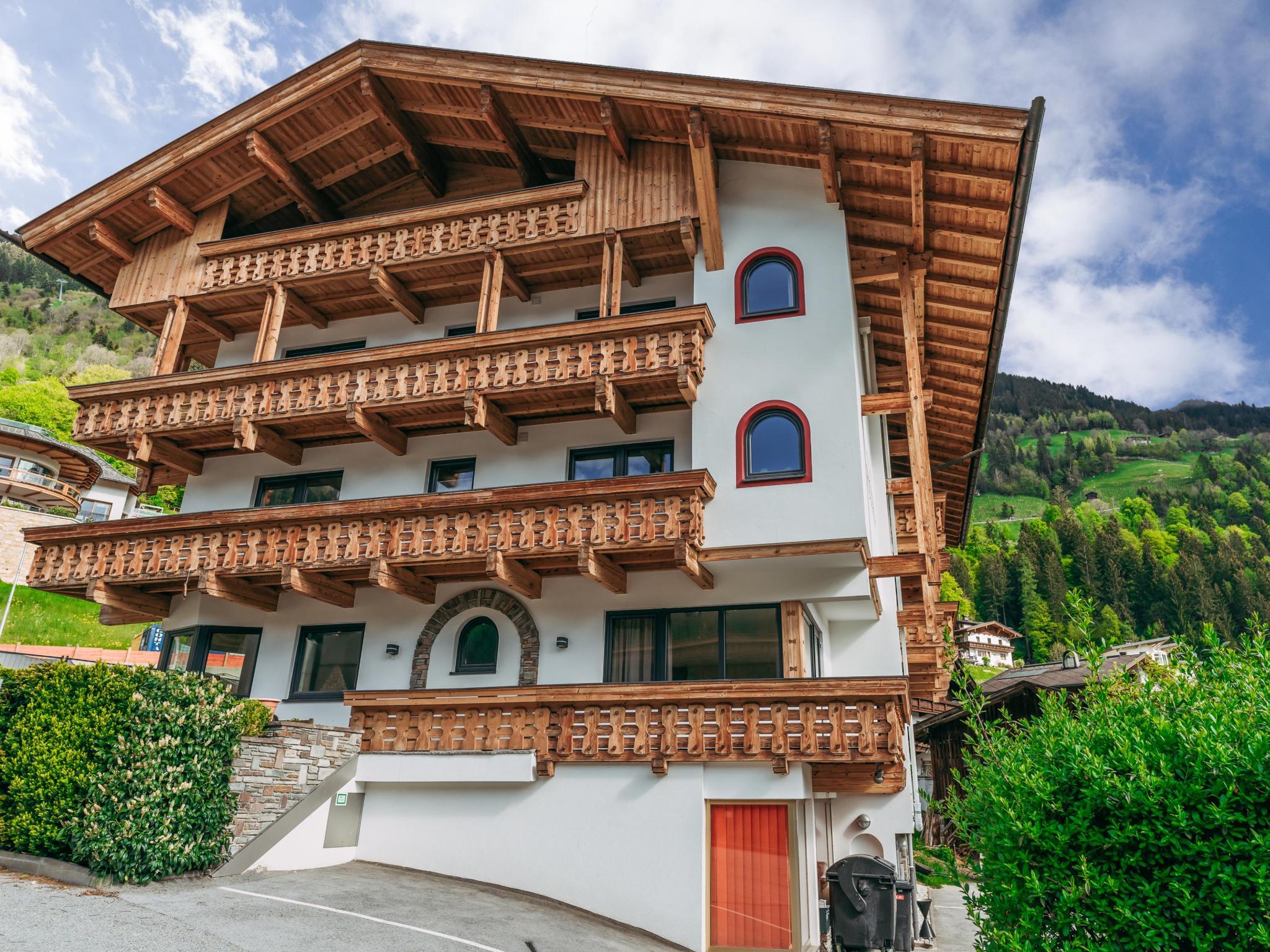 Rosenheim Tirol