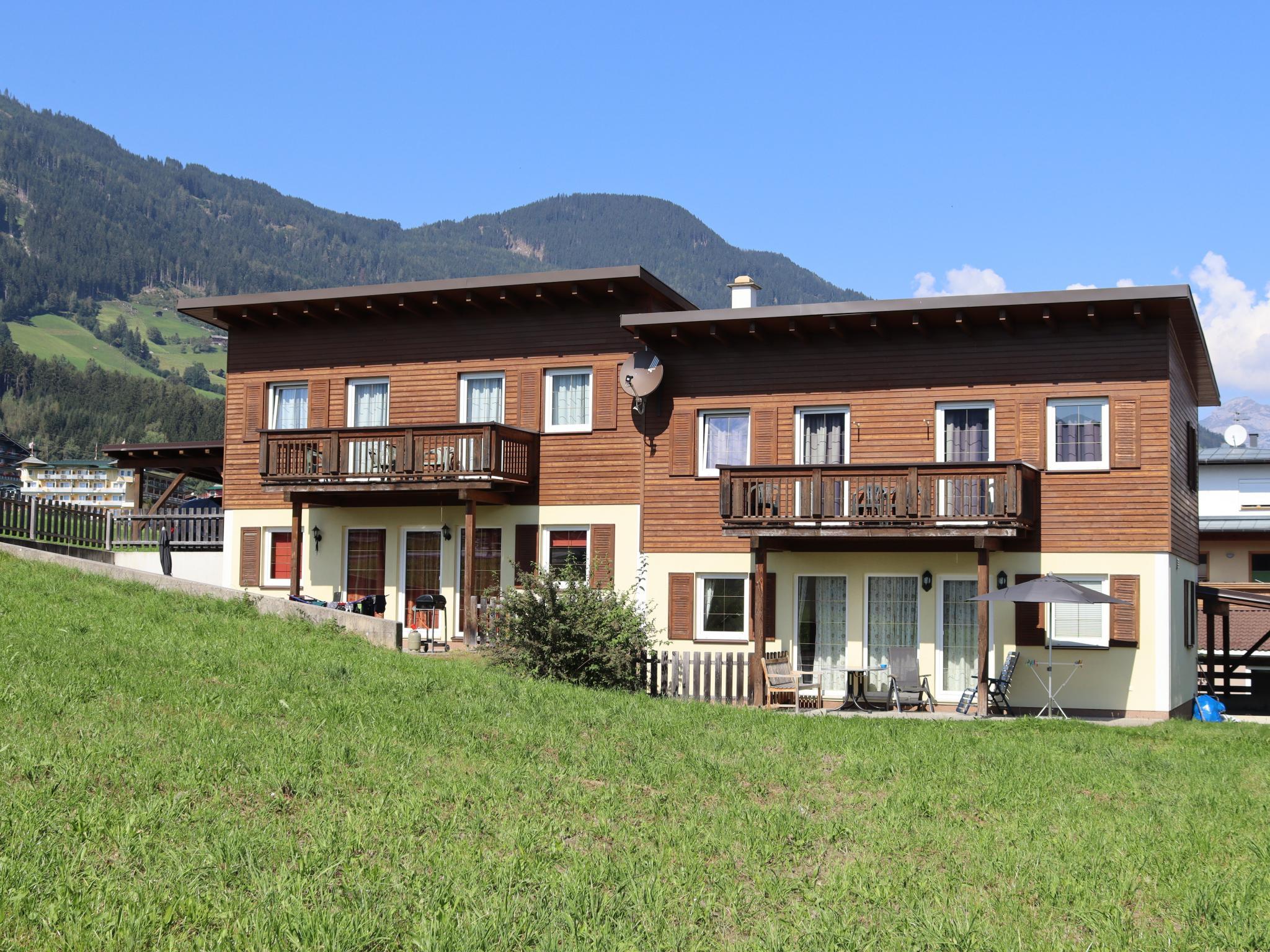 Stelle Fügen Tirol